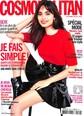 Cosmopolitan N° 539 September 2018
