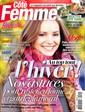 Côté Femme N° 10 Novembre 2017