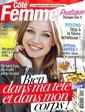 Côté Femme N° 12 May 2018