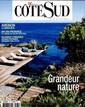 Côté sud N° 165 Avril 2017