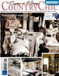 Country Chic  N° 5 Décembre 2016