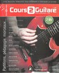 Cours 2 Guitare N° 46 Mai 2017