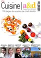 Cuisine AD N° 50 July 2018
