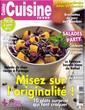 Cuisine revue N° 68 Mars 2016