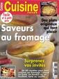 Cuisine revue N° 71 Janvier 2017