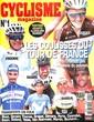 Cyclisme Magazine N° 1 June 2018