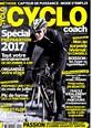 CycloCoach N° 45 Décembre 2016