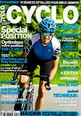 CycloCoach N° 47 Avril 2017