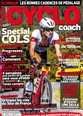CycloCoach N° 48 Juin 2017