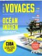 Désirs de Voyages N° 54 Avril 2016