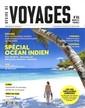 Désirs de Voyages N° 60 April 2017