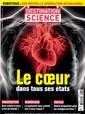 Destination science N° 21 Mars 2017