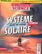 Destination science N° 24 Décembre 2017