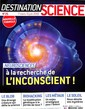 Destination science N° 25 March 2018