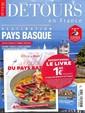 Détour en France Hors Série  N° 209 July 2018