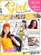 Disney Girl N° 52 Août 2017