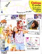 Disney Girl N° 61 July 2018