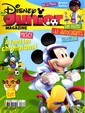 Disney Junior Magazine N° 76 Août 2016