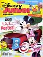 Disney Junior Magazine N° 77 Septembre 2016