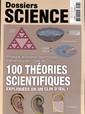Dossier Science  N° 23 Juin 2017
