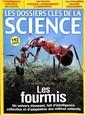 Dossiers Clés de la Science N° 1 Août 2017