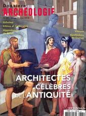Dossiers d'Archéologie N° 385 Janvier 2018