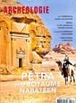 Dossiers d'Archéologie N° 386 March 2018