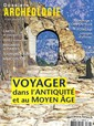 Dossiers d'Archéologie N° 387 May 2018