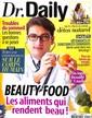 Dr Daily  N° 1 Décembre 2017
