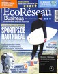EcoRéseau Business N° 51 June 2018