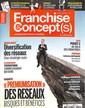 EcoRéseau Franchise et Concept(s) N° 15 Juin 2017