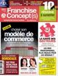 EcoRéseau Franchise et Concept(s) N° 10 Mars 2016
