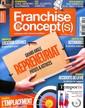 EcoRéseau Franchise et Concept(s) N° 16 September 2017