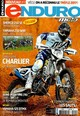 Enduro by Moto Verte N° 11 Avril 2017