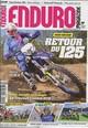 Enduro magazine N° 90 Avril 2017