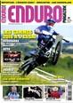 Enduro magazine N° 94 Décembre 2017