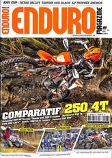 Enduro magazine N° 96 April 2018