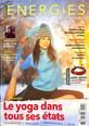 Energies N° 45 December 2017