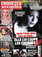 Enquêtes Sexuelles N° 2 February 2018