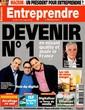 Entreprendre N° 310 Mai 2017
