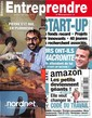 Entreprendre N° 311 Juin 2017