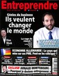 Entreprendre N° 320 May 2018