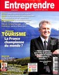 Entreprendre N° 322 July 2018