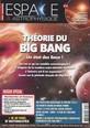 Espace & Astrophysique  N° 18 Avril 2017