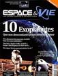 Espace & Vie N° 10 Novembre 2017