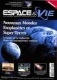 Espace & Vie N° 11 February 2018