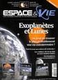 Espace & Vie N° 12 May 2018