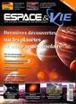 Espace & Vie N° 13 August 2018