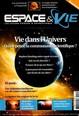 Espace & Vie N° 8 Mai 2017
