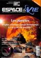 Espace & Vie N° 9 Août 2017